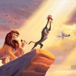 8-The-Lion-King-part2-Thomas-Kinkade