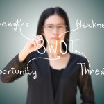 how-to-do-a-swot-analysis