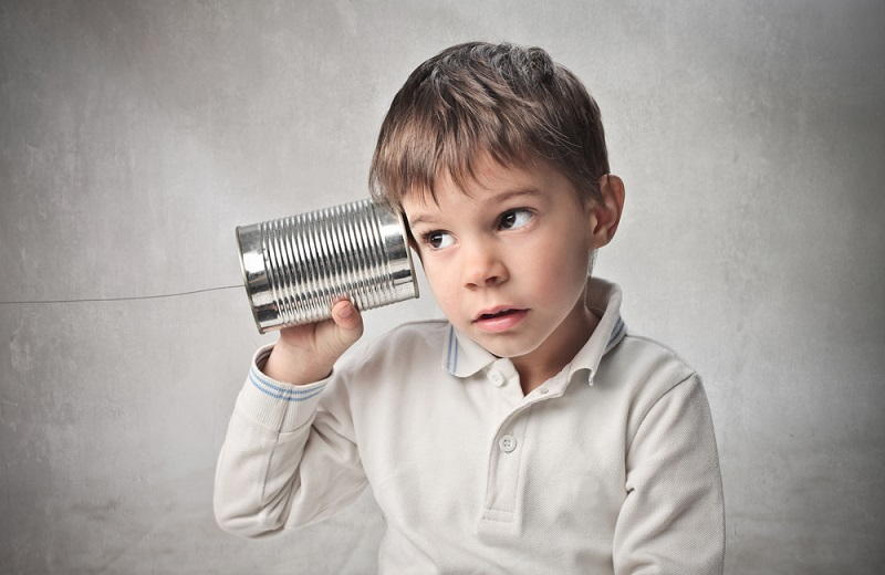 آزمون شنوندگی موثر – مهارت نرم کلیدی برای موفقیت در ارتباطات کاری و خانوادگی