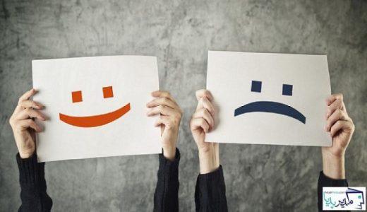 خود کنترلی هیجانی – شایستگی رهبران برتر برای حفظ کارآیی در شرایط استرس زا