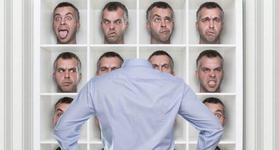 چطور دیگران شما را میخوانند؟ درک احساسات و ارتباط مؤثر از طریق زبان بدن و ارتباط غیرکلامی