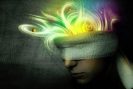قفس طلایی را در ذهن خود بیاویز – تکنیکی برای تقویت خلاقیت و ایده پردازی