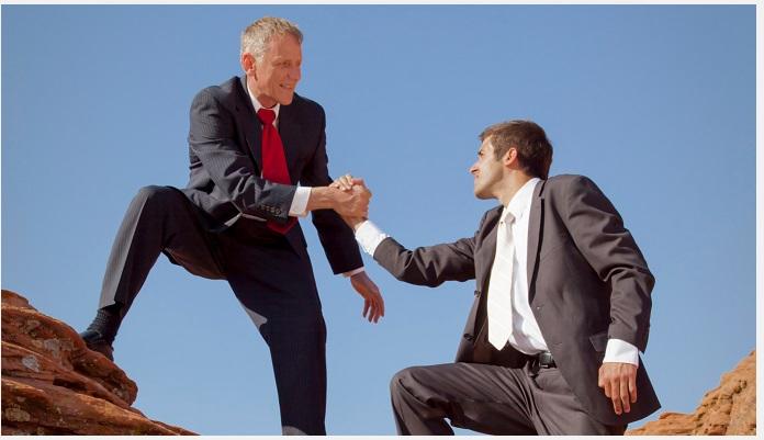 انگیزه رهبری دیگران در شما چقدر است؟ قبل از شناخت خود این مسئولیت جدی را بر عهده نگیرید!