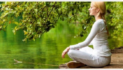 زندگی خوب چیست؟ روان شناسی مثبت گرا و یافتن معنای زندگی