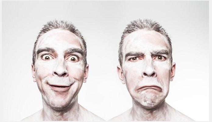 هیجانات مثبت و منفی خود را با این تست روانشناسی اندازه گیری نمایید: آزمون هیجانات PANAS
