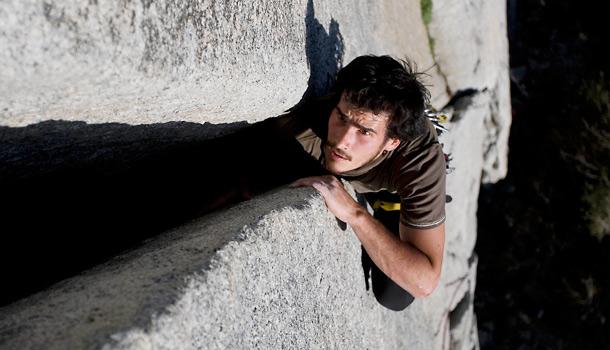 یک مهارت نرم برای روزهای سخت: پشتکار – عامل اصلی موفقیت افراد برجسته