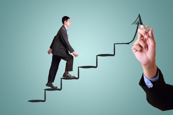 خودارزیابی مهارتهای رهبری – آیا آماده پذیرش مسئولیت رهبری دیگران هستید؟
