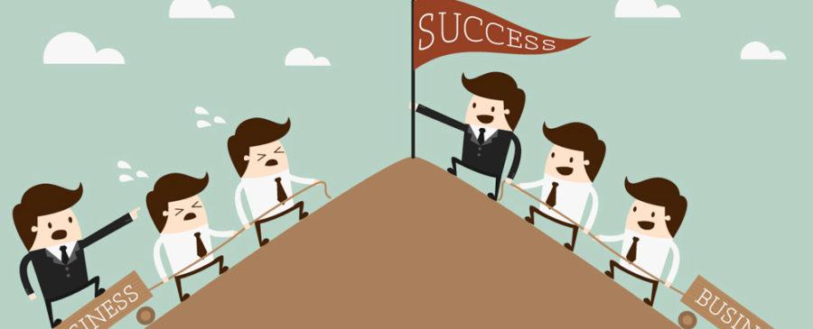 آزمون تعیین سبک رهبری – شما در جعبه ابزار خود چه دارید؟